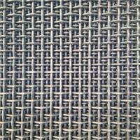 钢丝网价格规格_安平钢丝网厂家