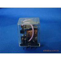 供应JQX-13FC电磁继电器