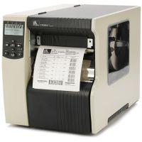 供应深圳东利条码Zebra 170Xi4条码打印机