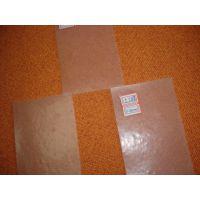 恒瑞通防渗专用LDPE土工膜 浏阳 LDPE土工膜品质有保障