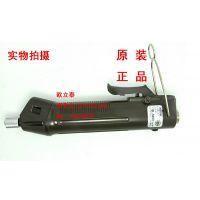 供应无碳刷电动螺丝刀 HIOS BL-5000电批 好握速BL-5000电动起子