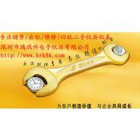 手机综合测试仪 e5515c回收