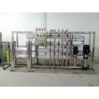 5吨/小时纯水设备
