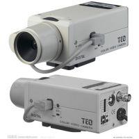 朝阳区监控摄像头安装公司