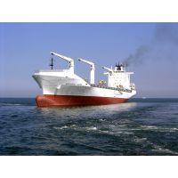 石家庄到惠州佛山海运费,海运专线,福州到汕头多少钱,海运公司