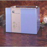 喷洗、力鸿超声波科技(图)、旋转喷洗机