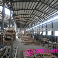 【权威认证】4-600目 耐高温 高品质不锈钢网  厂家促销