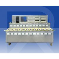 RX9900电熨斗性能综合测试台