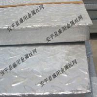【炫】桂林复合钢格板图片/报价/销量