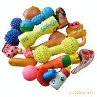 深圳来样定制 宠物正品保障1折宠物玩具猫玩具