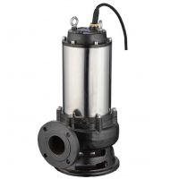 供应80JYWQ50-10-3 自动搅匀潜水排污泵