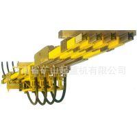 供应H型安全滑触线HXPnR-H矿源