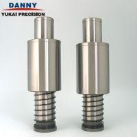 供应模具配件厂|模具标准件|导柱导套|滚珠导柱|独立导柱|钢珠套| G
