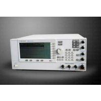 供应特价供应E8241A PSG-L高性能信号发生器E8241A