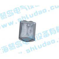 供应户外灯NFC9700防眩灯NFC9700