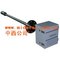 高温湿度仪价格 JY11FZ-H350/550