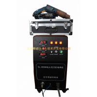发电机转子轴颈修复 汽轮机转子轴颈修复 微弧冷焊修复