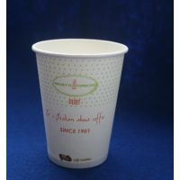 阳曲纸杯定制,阳曲12oz热饮纸杯,中国的S瓦楞纸杯工厂,全球星巴克纸杯供应商