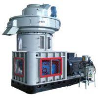 供应秸秆颗粒生产线,大型制粒机