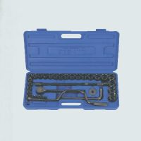 厂家直销 组合工具 各类型组合工具 组合工具套装 批发