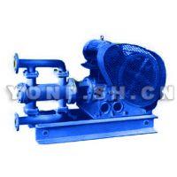 厂家直销WBR型电动高温往复泵(批发价) 高压往复泵 往复泵