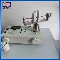 生产销售小商品扭力测试仪 数字式测力仪表