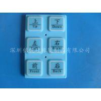 23浙江硅橡胶密封件销售商|硅橡胶密封件具有哪些优点?
