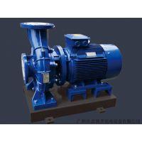 冷冻水泵维修,冷冻水泵检测18620500990