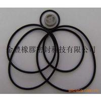 供应橡胶密封件 橡胶垫片 橡胶垫圈