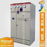 上海人民电气 CR-TBB低压成套无功功率补偿装置