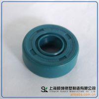 【厂家直供】供应橡胶夹铁;夹铁件 (质优价廉,欢迎垂询)批发