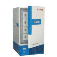 中科美菱低温冰箱DW-HL218低温冰箱价格