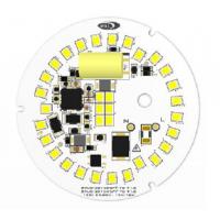 首尔半导体 交流 120 220v 模块 模组 SMJD-2G12W 无频闪