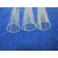 供应PVC透明软管 PVC管