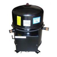 供应进口制冷压缩机布里斯托空调压缩机H2NG294DBE