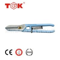 【TGK品牌】德至高TGK-8607英式铁皮剪