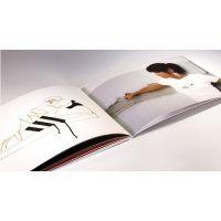 供应温州苍南龙港杂志印刷/温州彩印网杂志印刷厂/温州苍南杂志书刊印刷厂