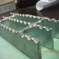 沈阳钢格栅板 大连热镀锌扁铁格栅 化工电厂专用格栅板