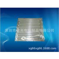 供应铝泊电热片(110V-50W)
