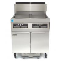 金嵘厨房设备 Frymaster—HD50G高效气炸锅