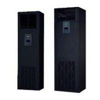 艾默生精密机房空调DME12MHP1恒温恒湿价格