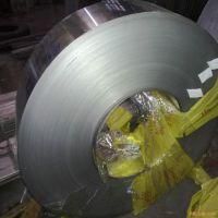 【生产供应】304热轧不锈钢带钢 冷轧不锈钢304钢带 不锈钢带316L