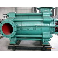 云南昆明高压多级泵离心泵 销售处 昆明美邦机电公司