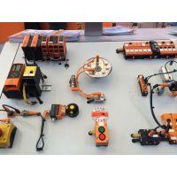HL-G105-A-C5 SENSOR STD松下CMOS激光位移传感器 特价销售