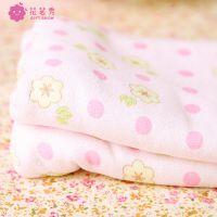 DUCKO超细纤维可穿式浴巾超强吸水速干浴袍夏季吊带睡衣专柜正品