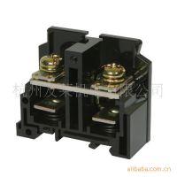 促销进口韩国凯昆铜排接线排KTB2-100现货销售小端子接线口