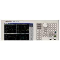 供应E5063A~二手安捷伦E5063A 3GHZ网络分析仪