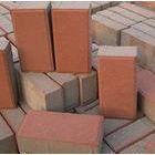 供应扬州哪里有卖仿陶土砖(面包砖110*220)13665206150