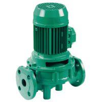威乐管道循环泵IPL40/160-4/2