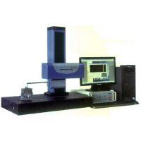 2300A-C型 表面轮廓-形状测量仪【上海弘测】